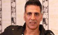 Akshay-Kumar-is-also-a-victim-of-corona