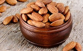 Almonds-are-among-the-world's-most-popular-tree-nuts.