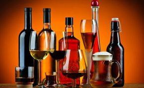 Beware-of-alcoholics