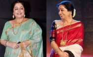 Bjp-MP-from-Chandigarh-Kiran-Kher-has-blood-cancer