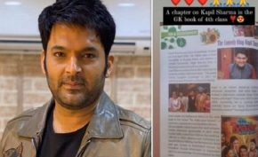 Children-to-learn-from-comedy-star-Kapil-Sharma's-biography