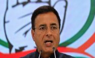 Congress-national-spokesperson-Randeep-Singh-Surjewala-gets-corona