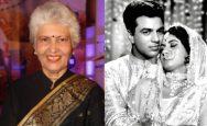 Famous-Hindi-cinema-actor-Shashikala-dies-at-88