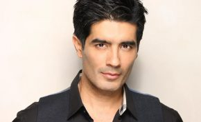Fashion-designer-Manish-Malhotra's-corona-report-positive