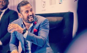 Garry sandhu's first hindi song 'dhuan' leaked online