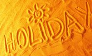 Gazetted-holiday-on-April-8-in-Punjab