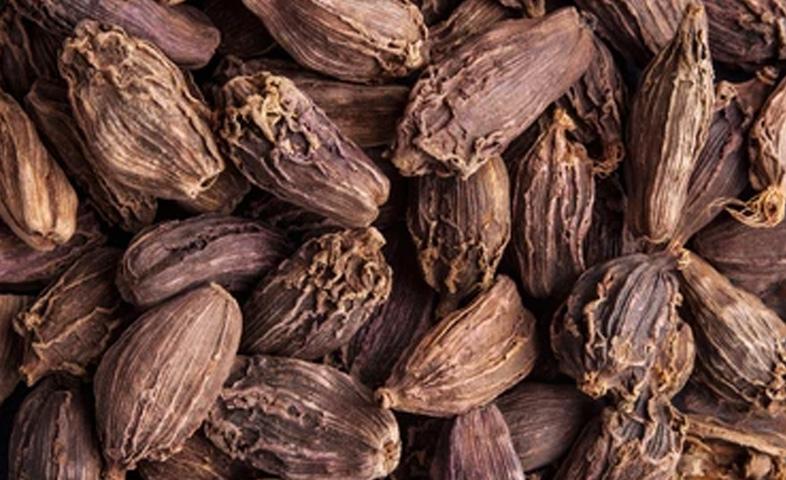 Health-benefits-of-black-cardamom