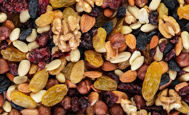Include-dried-fruits-in-your-diet-and-stay-healthy