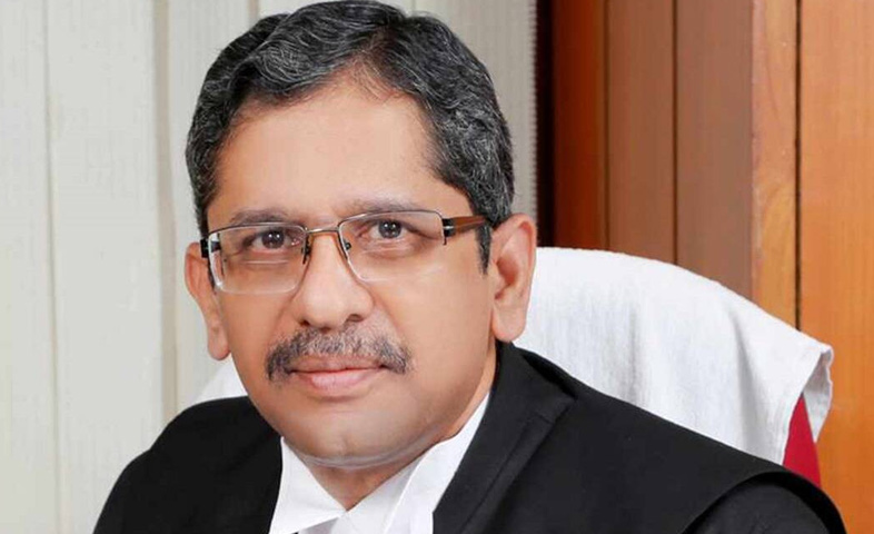 Justice-N-V-Ramana-appointed-as-new-Chief-Justice-of-Supreme-CourtJustice-N-V-Ramana-appointed-as-new-Chief-Justice-of-Supreme-Court