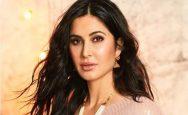 Katrina-Kaif-was-corona,-isolated-herself