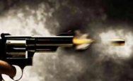 Murder-incident-in-Guru-Nagri-despite-curfew