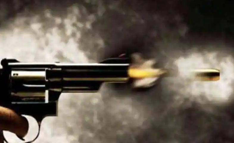 Murder-incident-in-Guru-Nagri-despite-curfew