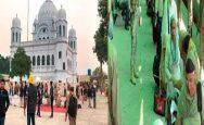 Now-only-Indian-Sikh-devotees-will-celebrate-Vaisakhi-at-Panja-Sahib