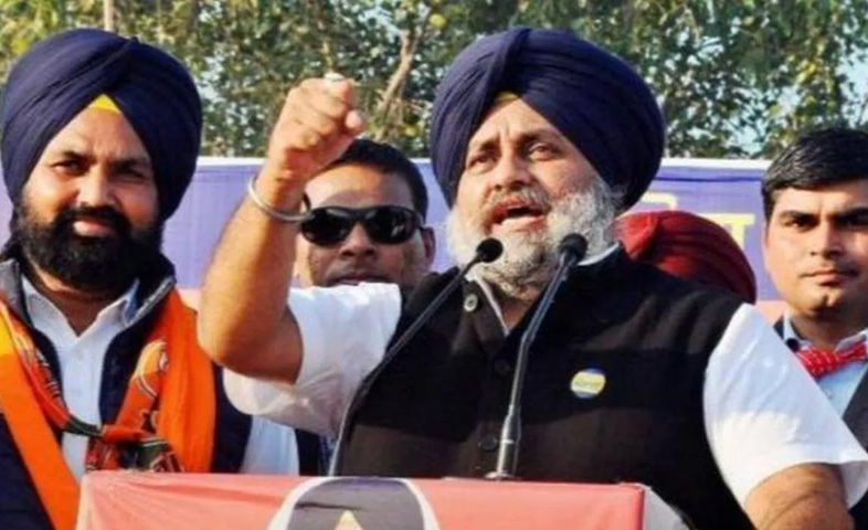 Punjab-Demands-Answer-campaign-to-be-held-in-Ajnala-today