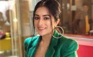 Punjabi-actress-Sara-Gurpal-was-stabbed-by-Corona