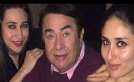 Raj-Kapoor's-eldest-son-Randhir-Kapoor-has-also-become-corona-positive