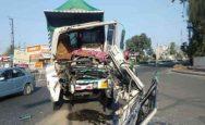 Road-accident-at-Fawara-Chowk,-Patiala
