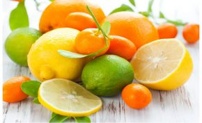 Strengthen-your-immune-system-to-avoid-coronavirus