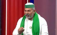Tikait-announces-big-farmers'-agitation-in-Corona