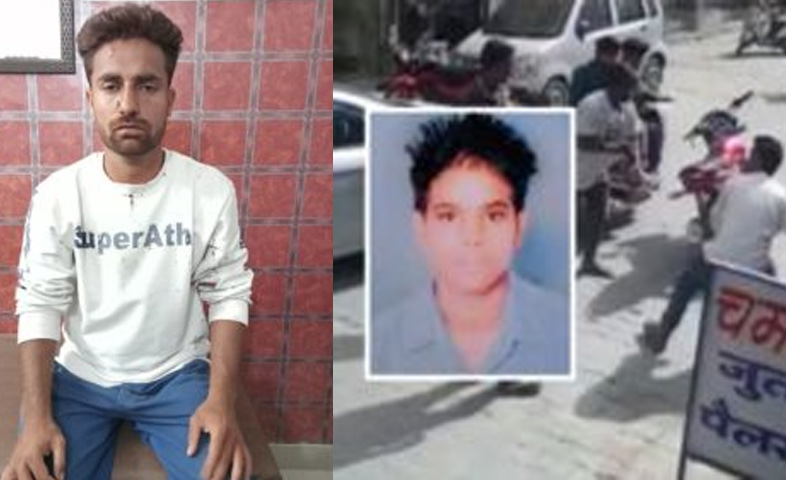 Young-man-death-in-broad-daylight-in-Patiala