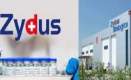Zydus,-cadilas,-virafin-approved-for-treating-moderate-covid-cases