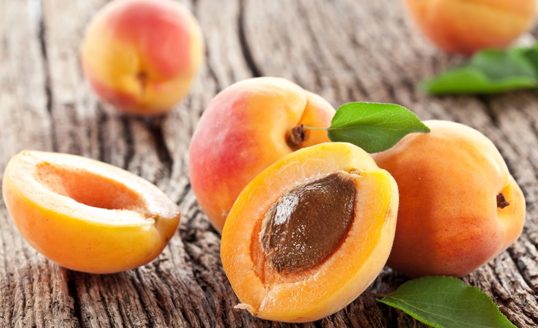 4-Health-and-Nutrition-Benefits-of-Apricots