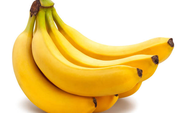 4Evidence-Based-Health-Benefits-of-Bananas