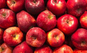 4 Impressive-benefits-of-apple