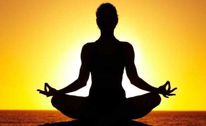 5 Benefits of Yoga