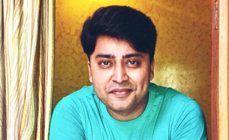 Actor rahul vohra dies of covid after appealing for help