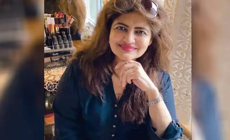 Actress-geeta-behl-dies-of-corona-in-Mumbai