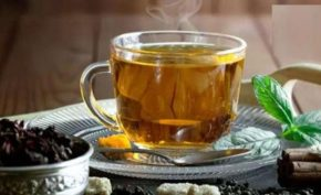 Amazing-Tips-to-Make-kadha-which-help-to-prevent-cold,fever
