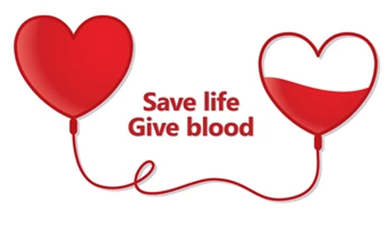 Blood-banks-are-getting-out-of-stock-due-to-covid-19
