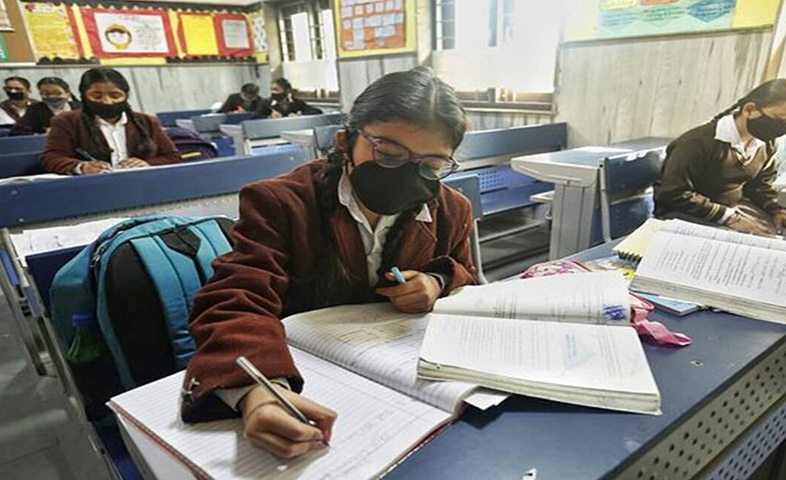 Punjab stands firm on safety of students, teachers