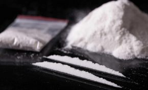 Chandigarh-10-kilogram-cocaine-caught-from-courier-came-from-Chennai