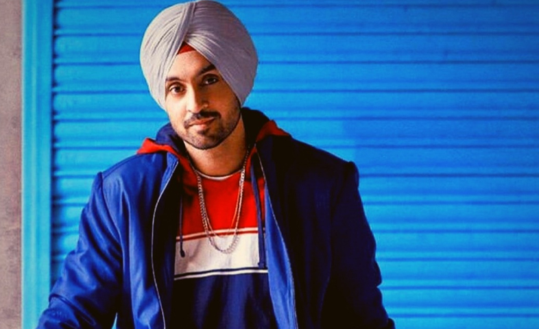Diljit-dosanjh-posted-a-video-to-share-all-this-information-with-his-fans