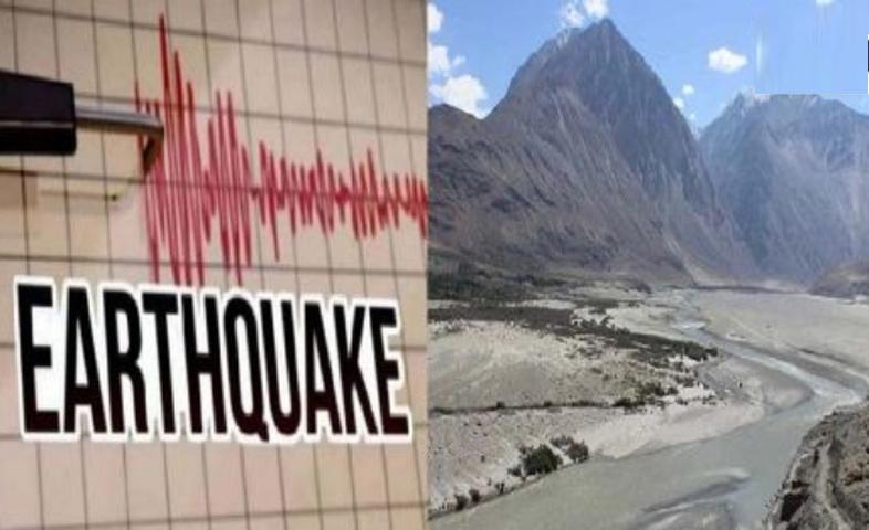 Earthquake-in-ladakh