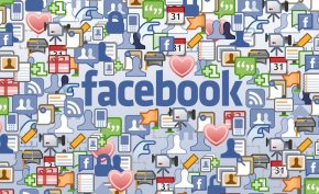 Facebook-to-take-action-against-users-who-share-misinformation
