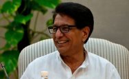 Former-Union-Minister-and-RLD-Chief-Ajit-Singh-passes-away