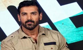 John-Abraham-expressed-his-gratitude-to-people-said-that-he-needed-to-stand-together-in-difficult-time