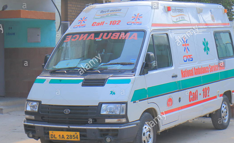 Ludhiana-admin-fixed-the-rates-for-private-ambulance--in-the-district