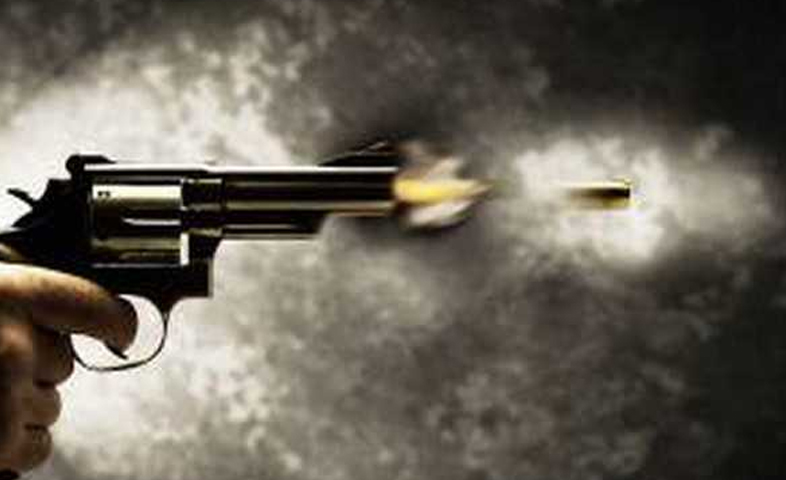 Open-firing-in-Gurdaspur,-1-killed,-2-seriously-wounded
