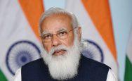 PM Modi only spoke his 'Mann Ki Baat' on the phone