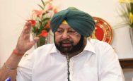 Restrictions extended till june 10 in Punjab