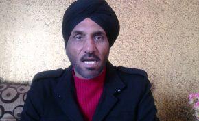 Punjabi-actor-and-director-sukhjinder-shera-passed-away-in-Uganda