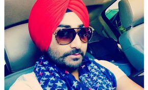 Ranjit-bawa-removes-controversial-lines-of-his-new-song