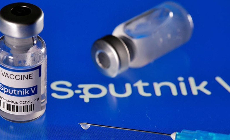 Sputnik-V-production-in-India-expected-to-start-in-August