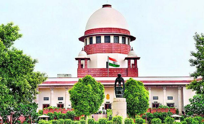 Supreme-court-asked-govt-about-third-wave-of-corona