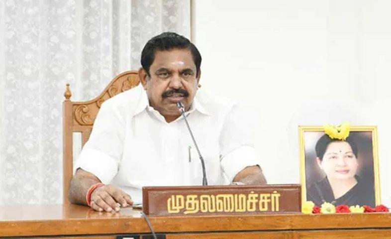 Tamil-Nadu-CM-Palaniswami-sends-his-resignation-to-Governor