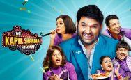 The-kapil-Sharma-show-to-make-a-grand-comeback-with-all-new-season